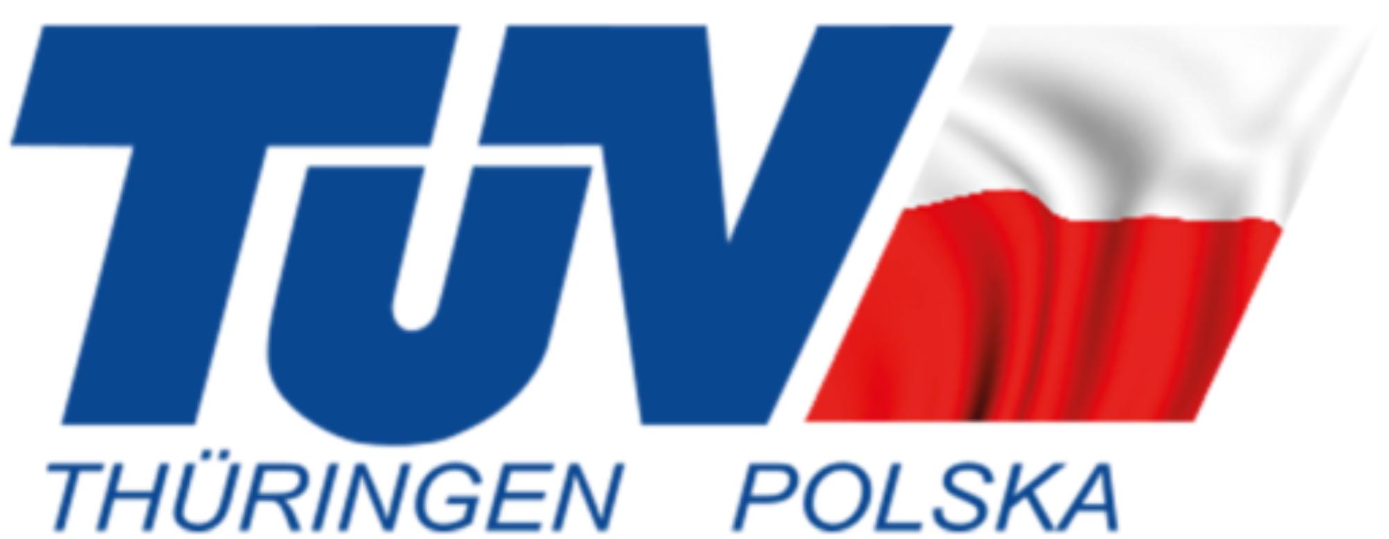 TÜV Thüringen Polska
