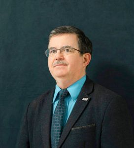 Artur Donath