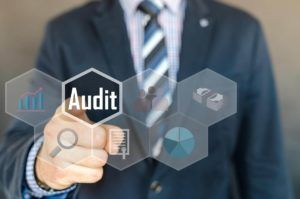 audit certyfikacja