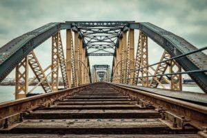 most certyfikacja wyrobów